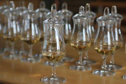 abgesagt_Whisky-Blindtasting im LWL-Industriemuseum Schiffshebewerk Henrichenburg