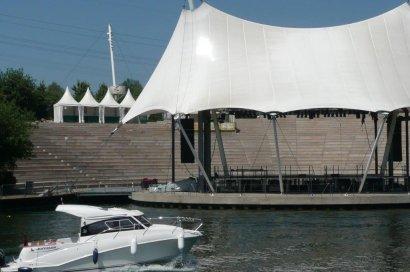 abgesagt_Rock Hard Festival im Amphitheater Gelsenkirchen