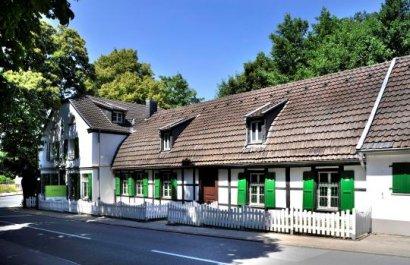 LVR-Industriemuseum, St. Antony-Hütte