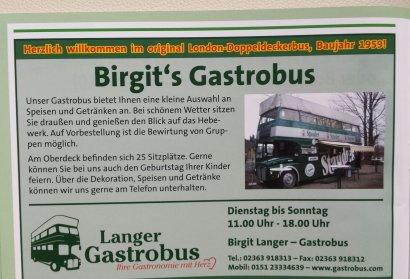 Birgits Gastrobus Darstellung 5