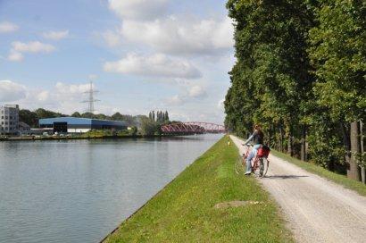 Hafen Victor Darstellung 3