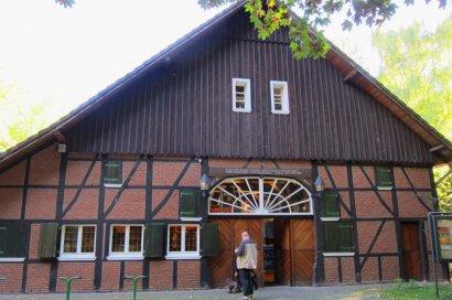 Hermann-Grochtmann-Museum