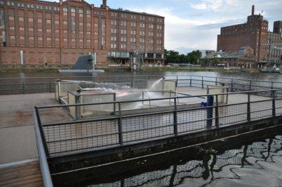 Innenhafen Darstellung 9