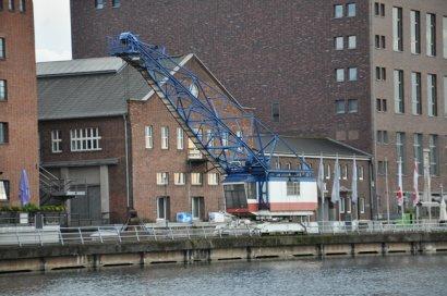 Innenhafen Darstellung 5