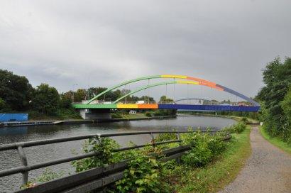 Emmericher Straße-Kanalbrücke