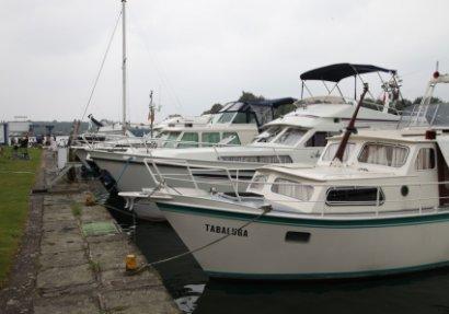 Automobil- und Motorbootclub Castrop-Rauxel e.V.