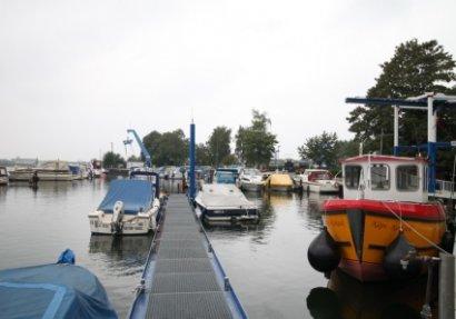Automobil- und Motorbootclub Castrop-Rauxel e.V. Darstellung 3
