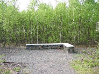 Gleispark Frintrop Darstellung 2