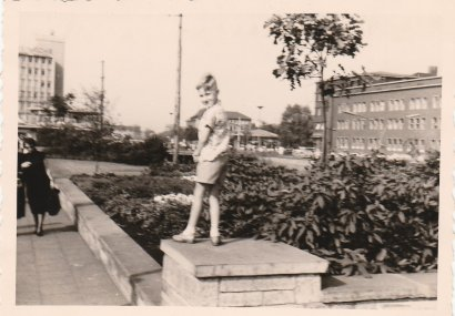 Erlebnisse an schönsten Orten am KulturKanal in Duisburg gesucht