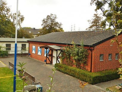 Angelsportverein Blitzkuhle Wanne-Eickel e.V.