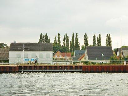 Deutsche Lebens-Rettungs-Gesellschaft DLRG Ortsgruppe Wanne-Eickel e.V.