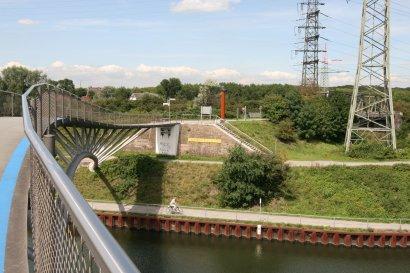 Ripshorster Brücke  Darstellung 2