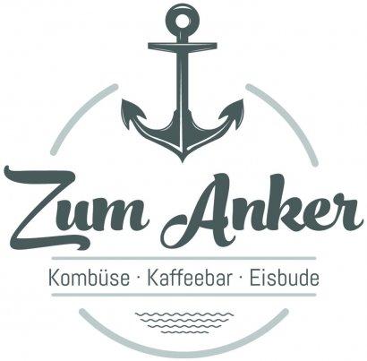 Zum Anker, Duisburg