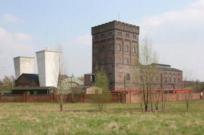 LWL-Industriemuseum Zeche Hannover Darstellung 5