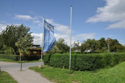 Informationszentrum Emscher Landschaftspark Haus Ripshorst Darstellung 4