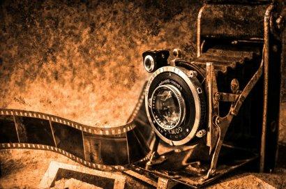 Ruhrorter Filmnacht