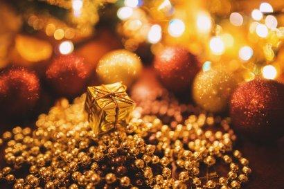 Weihnachtsmarkt digital im CentrO