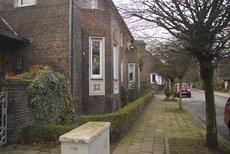 Siedlung Grafenbusch