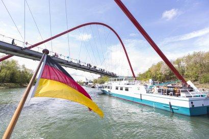abgesagt_3. KanalErwachen 2020: Familienfest im Nordsternpark Gelsenkirchen