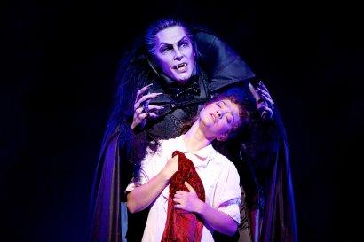 abgesagt_Musical TANZ DER VAMPIRE im Stage Metronom Theater in Obenhausen