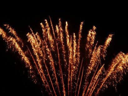 Der KulturKanal wünscht einen schönen Jahreswechsel
