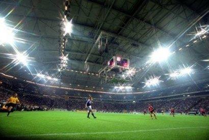 Schalkemuseum / VELTINS-Arena Darstellung 4