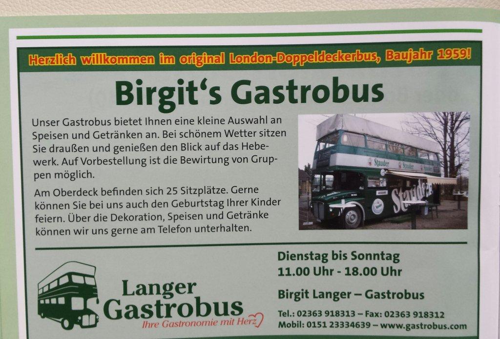 https://www.kulturkanal.ruhr/sites/default/files/public/styles/volldarstellung/public/system/images/birgits_gastrobus_waltrop_foto_birgits_gastrobus.jpg